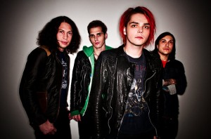 502396-my-chemical-romance-portrait-2-617-409