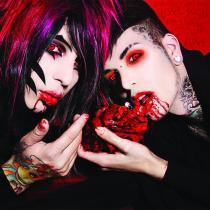 Blood+On+The+Dance+Floor+Lovesucks