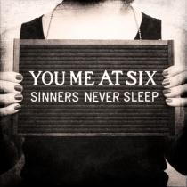 Sinners+Never+Sleep+png