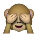 85-see-no-evil-monkey