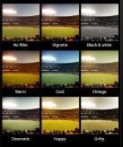 screen-shot-2012-12-11-at-1.10.27pm